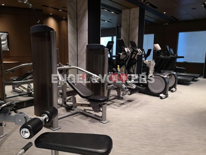 Resiglow|請選擇|住宅|出租樓盤-HK$ 26,400/ 月