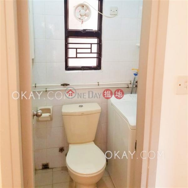 香港搵樓|租樓|二手盤|買樓| 搵地 | 住宅出售樓盤|2房1廁《太源閣出售單位》