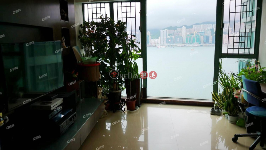 Property Search Hong Kong | OneDay | Residential, Sales Listings, Laguna Verde Phase 4 (IVA) Block 16 | 4 bedroom Mid Floor Flat for Sale