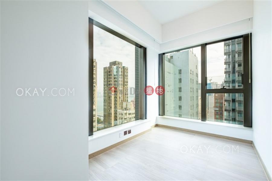 逸東(一)邨 清逸樓高層|住宅-出租樓盤-HK$ 31,000/ 月