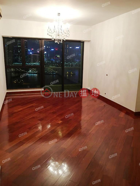 The Arch Sun Tower (Tower 1A) | 3 bedroom Low Floor Flat for Sale | The Arch Sun Tower (Tower 1A) 凱旋門朝日閣(1A座) Sales Listings