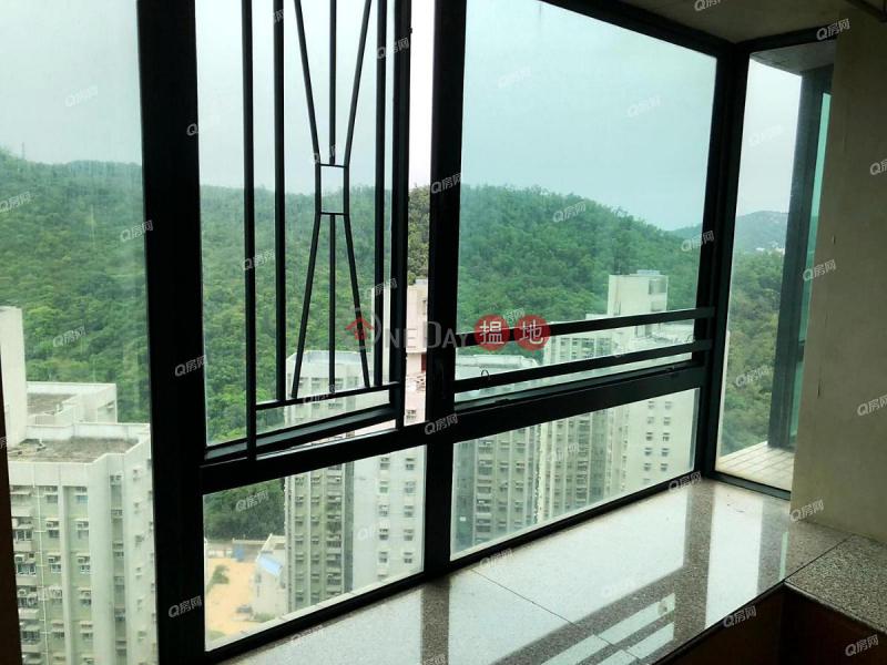 Tower 3 Phase 2 Metro City | 2 bedroom High Floor Flat for Rent | Tower 3 Phase 2 Metro City 新都城 2期 3座 Rental Listings