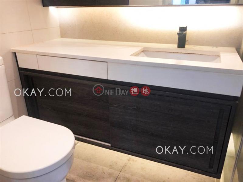 瑧璈中層住宅出租樓盤HK$ 20,000/ 月