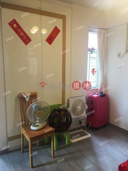 Property Search Hong Kong | OneDay | Residential Sales Listings | Block 13 On Hiu Mansion Sites D Lei King Wan | 2 bedroom Low Floor Flat for Sale