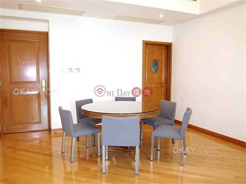 Property Search Hong Kong | OneDay | Residential | Sales Listings, Unique 3 bedroom on high floor with parking | For Sale