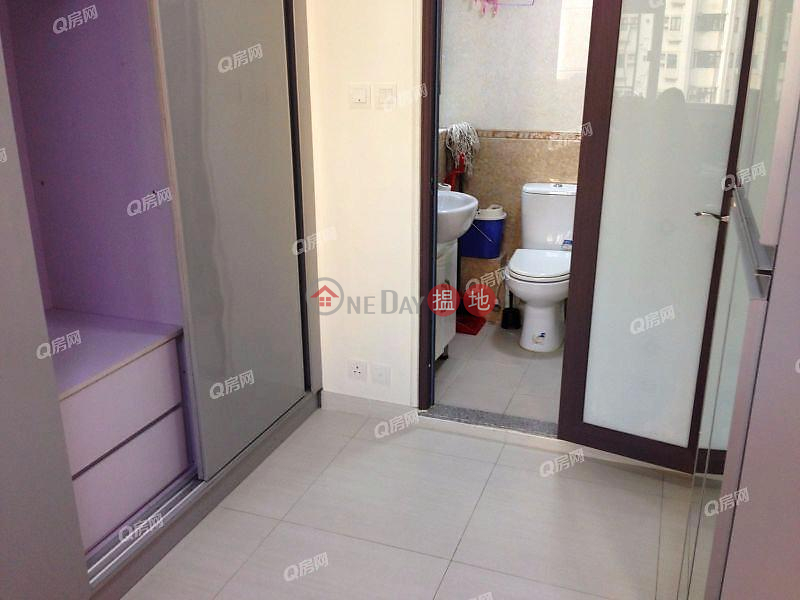 Andes Plaza | 1 bedroom High Floor Flat for Rent | Andes Plaza 安達中心 Rental Listings