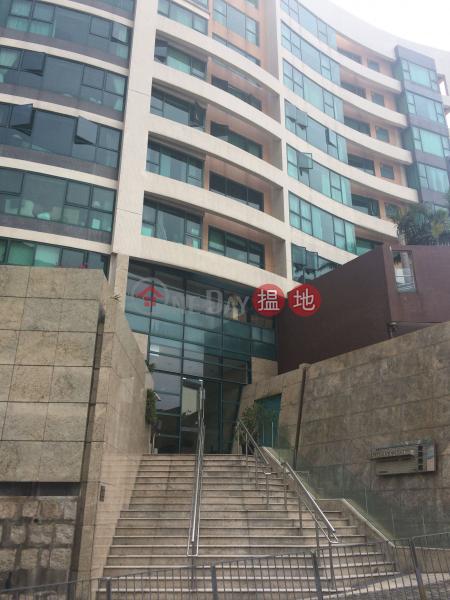 南灣御苑 1座 (South Bay Palace Tower 1) 淺水灣|搵地(OneDay)(1)