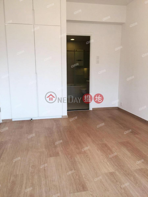 Beverly Hill | 3 bedroom Low Floor Flat for Sale|Beverly Hill(Beverly Hill)Sales Listings (QFANG-S91965)_0