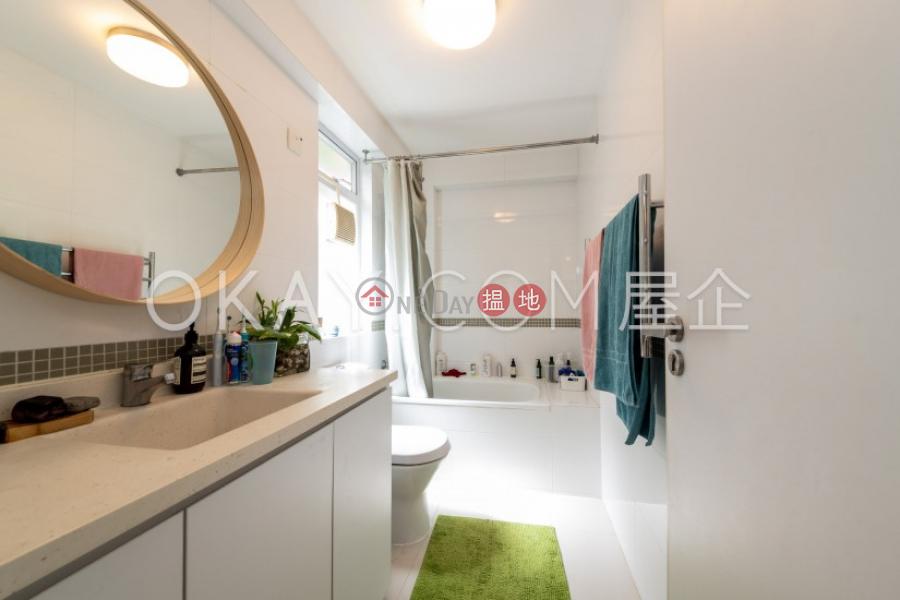 HK$ 2,580萬|莫遮輋村|西貢3房2廁,獨立屋莫遮輋村出售單位