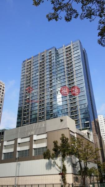 麥花臣匯1A座 (Tower 1A Macpherson Place) 旺角|搵地(OneDay)(5)