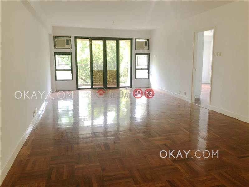Armagna Court | Low Residential, Rental Listings HK$ 50,000/ month