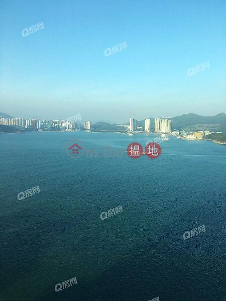 藍灣半島 6座|中層-住宅-出租樓盤HK$ 30,000/ 月