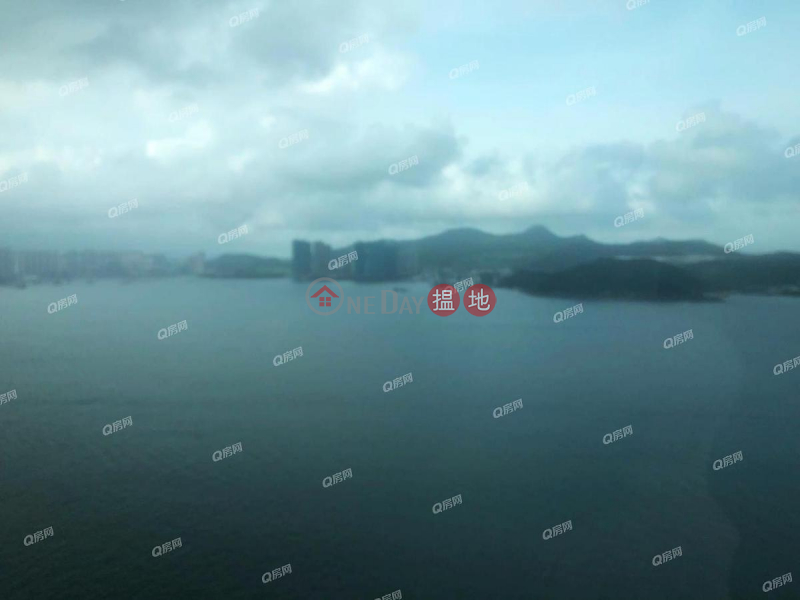 Property Search Hong Kong | OneDay | Residential | Sales Listings, Tower 6 Island Resort | 3 bedroom Mid Floor Flat for Sale
