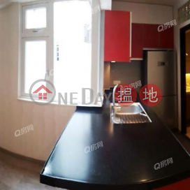 Wai Lun Mansion | 2 bedroom High Floor Flat for Rent|Wai Lun Mansion(Wai Lun Mansion)Rental Listings (XGGD781300001)_0