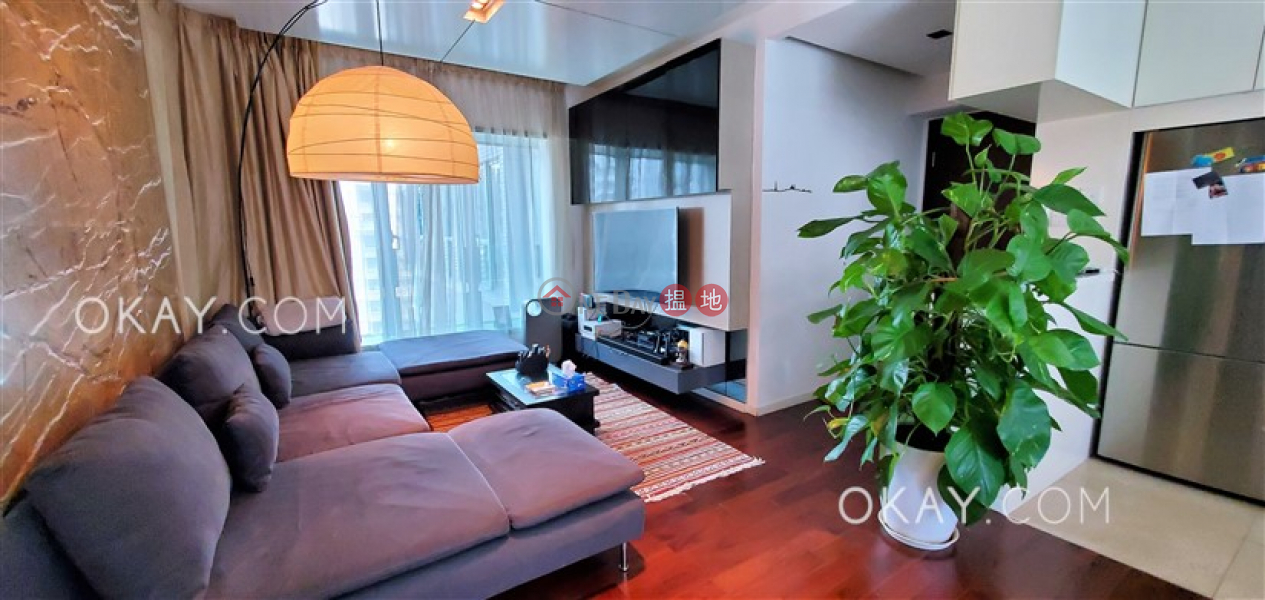 Property Search Hong Kong   OneDay   Residential Rental Listings Unique 1 bedroom with sea views   Rental