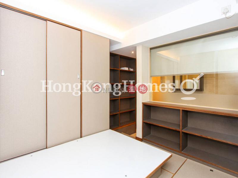 景雅花園|未知住宅|出售樓盤-HK$ 1,380萬