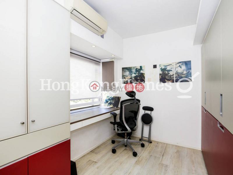 香港搵樓|租樓|二手盤|買樓| 搵地 | 住宅|出售樓盤|君德閣兩房一廳單位出售