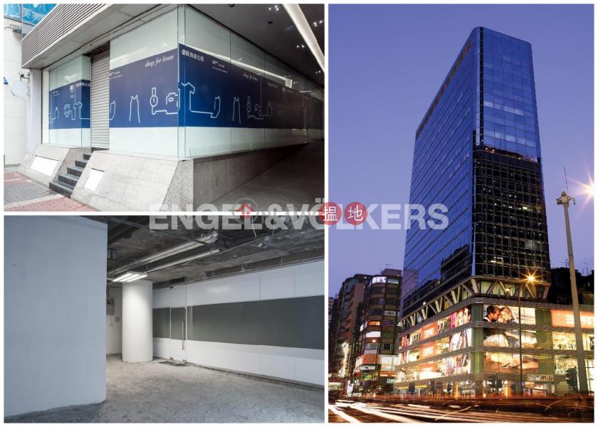 旺角開放式筍盤出租|住宅單位|油尖旺惠豐中心 (Wai Fung Plaza)出租樓盤 (EVHK99182)