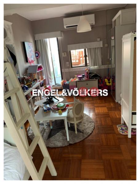 4 Bedroom Luxury Flat for Rent in Sai Ying Pun | Lim Kai Bit Yip 濂溪別業 Rental Listings