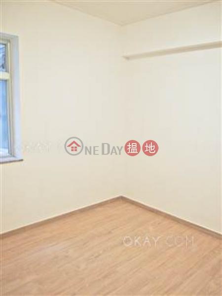 HK$ 28,000/ month Great George Building | Wan Chai District, Cozy 2 bedroom in Causeway Bay | Rental