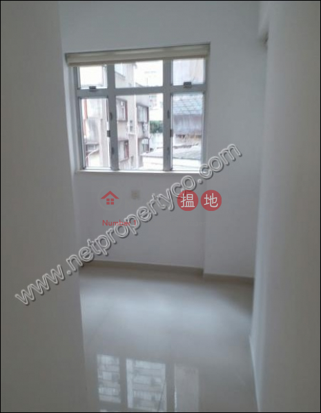Newly Decorated residential for Rent, Woodlands Court 活倫閣 Rental Listings | Central District (A058553)