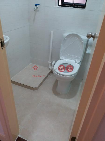 HOT LIST, Tai Yuen Court 太源閣 Rental Listings | Wan Chai District (WP@FPWP-9613926159)