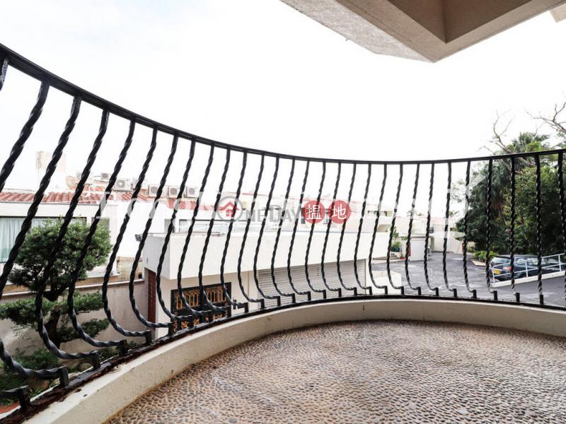 香港搵樓|租樓|二手盤|買樓| 搵地 | 住宅出租樓盤赤柱山莊A1座4房豪宅單位出租