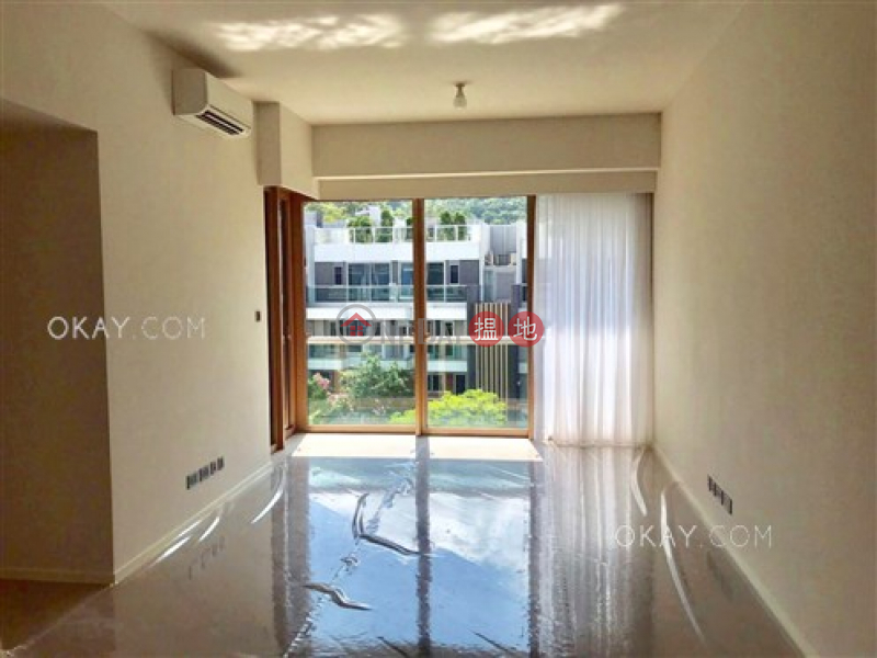 Mount Pavilia Tower 12, Middle Residential | Rental Listings HK$ 46,000/ month