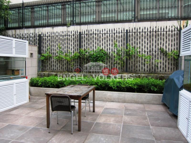 赤柱4房豪宅筍盤出售|住宅單位|3赤柱崗道 | 南區香港|出售-HK$ 9,800萬