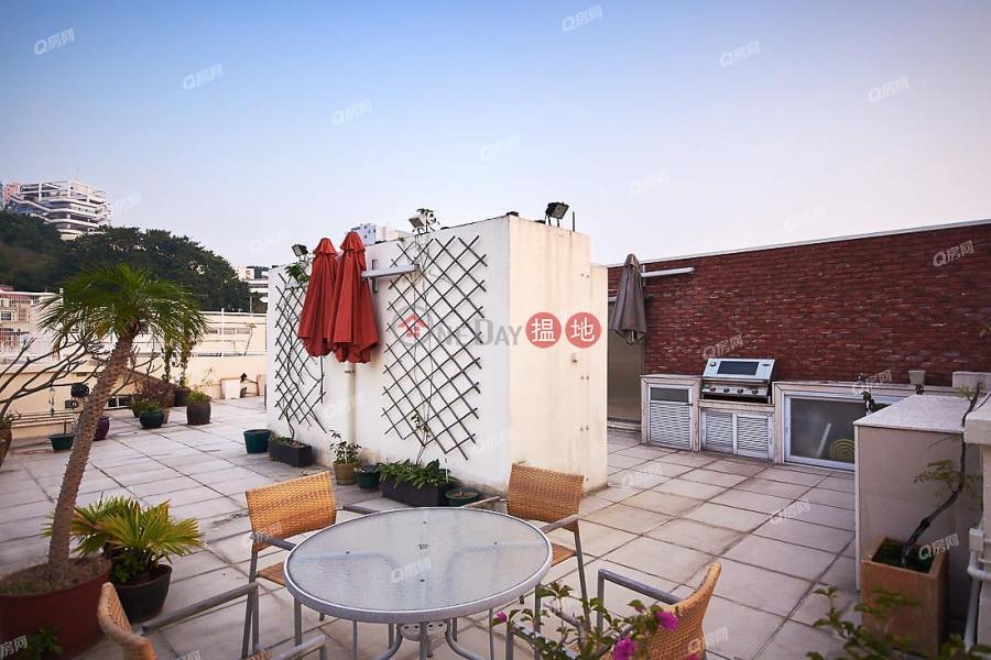 6 - 12 Crown Terrace | High, Residential Sales Listings | HK$ 34M