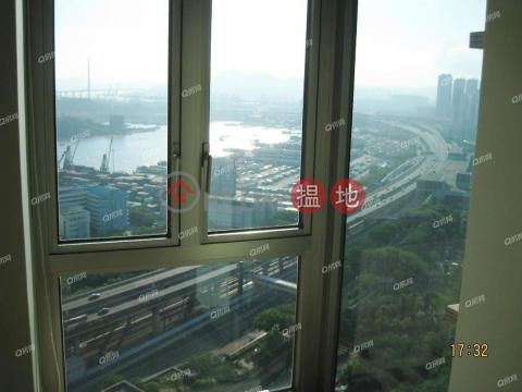 Tower 6 Harbour Green | 2 bedroom High Floor Flat for Rent|Tower 6 Harbour Green(Tower 6 Harbour Green)Rental Listings (XGYJW015800958)_0