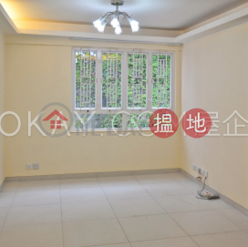 Elegant 2 bedroom in Western District | For Sale
