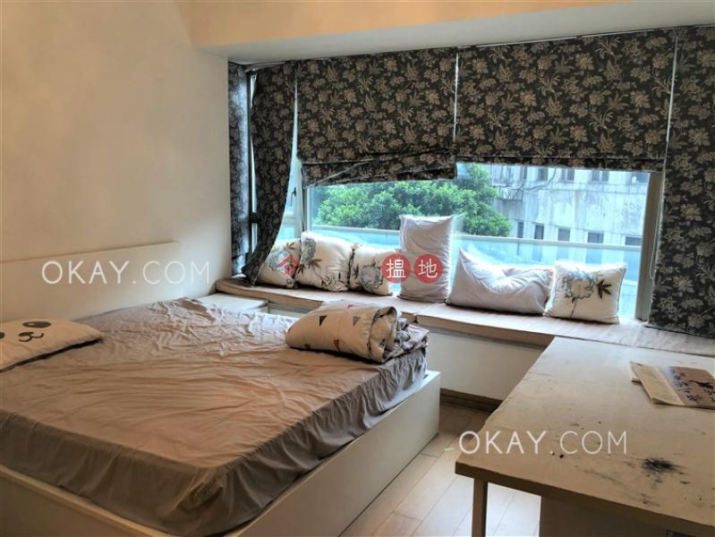 3房2廁加多利山出售單位211太子道西   油尖旺 香港-出售HK$ 3,000萬