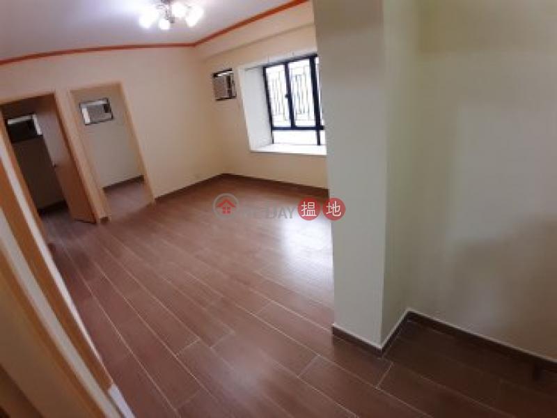 香港搵樓|租樓|二手盤|買樓| 搵地 | 住宅出租樓盤-3房裕民中心