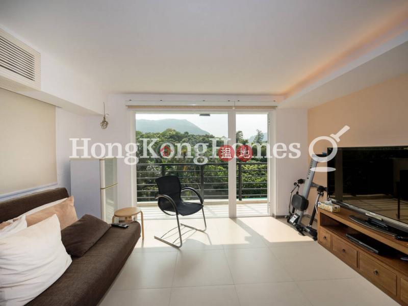 翡翠別墅未知 住宅 出售樓盤-HK$ 3,800萬
