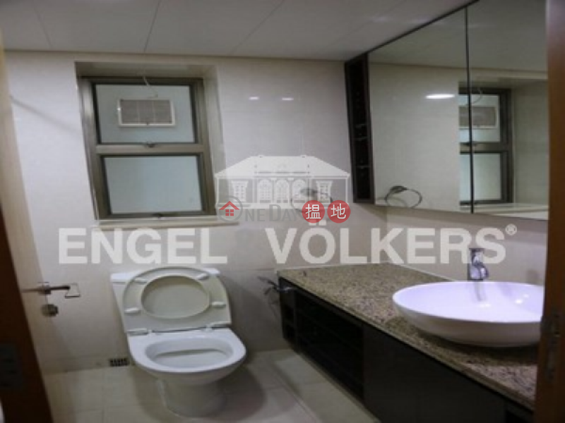 2 Bedroom Flat for Rent in Wan Chai, 258 Queens Road East | Wan Chai District Hong Kong, Rental | HK$ 27,000/ month