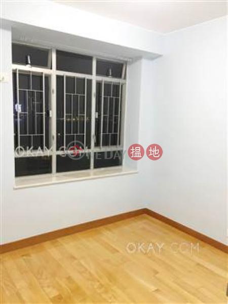 城市花園1期2座|中層住宅出租樓盤|HK$ 35,000/ 月