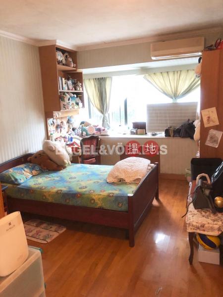 跑馬地4房豪宅筍盤出售|住宅單位|Sunny Villa(Sunny Villa)出售樓盤 (EVHK87692)