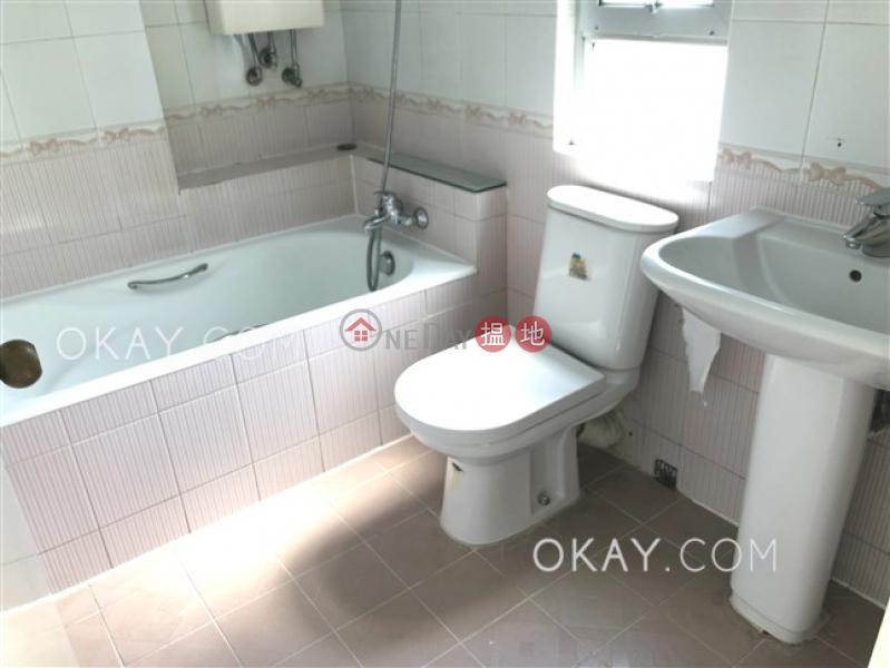 香港搵樓|租樓|二手盤|買樓| 搵地 | 住宅-出租樓盤-3房2廁,實用率高,極高層,連車位《春曉園出租單位》