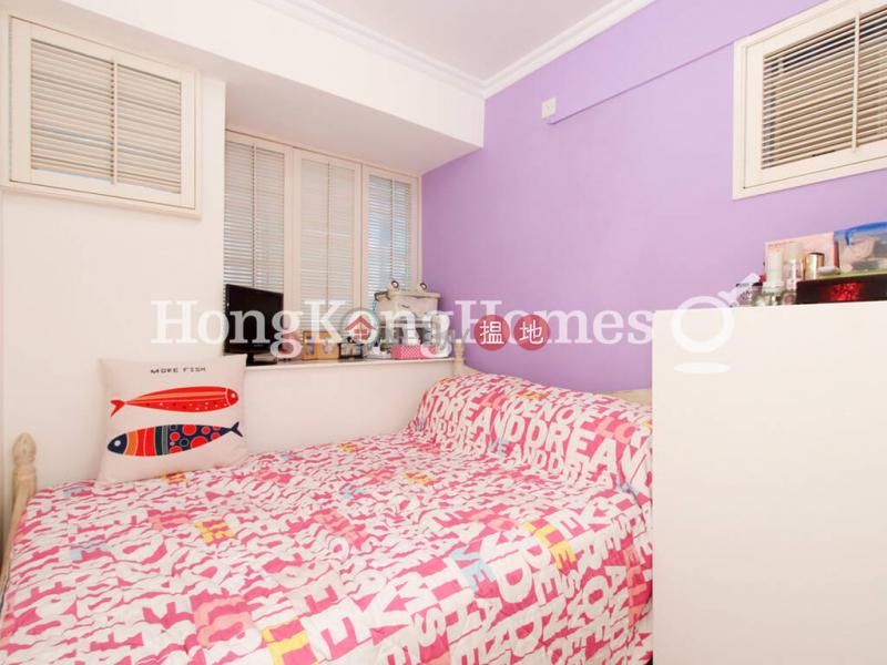 Jadestone Court Unknown, Residential Sales Listings HK$ 7.68M