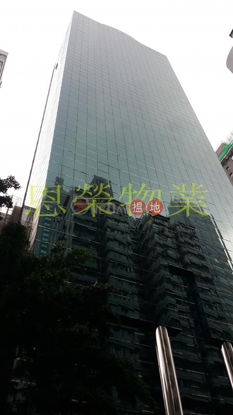 TEL 98755238|Wan Chai DistrictSiu On Centre(Siu On Centre)Rental Listings (KEVIN-4171506924)_0