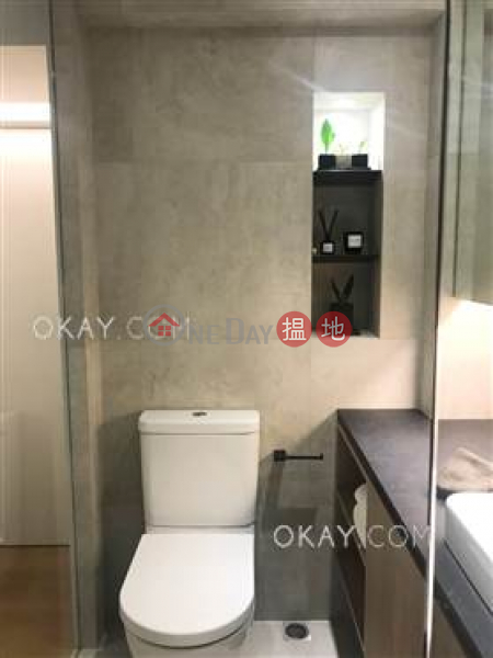 HK$ 25,000/ month, Man Hing Mansion Wan Chai District | Intimate 1 bedroom in Wan Chai | Rental
