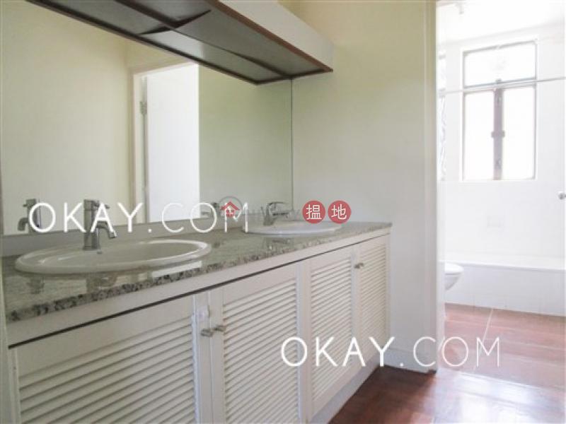 HK$ 90,000/ 月-Vista Horizon|南區-3房2廁,實用率高,連車位《Vista Horizon出租單位》