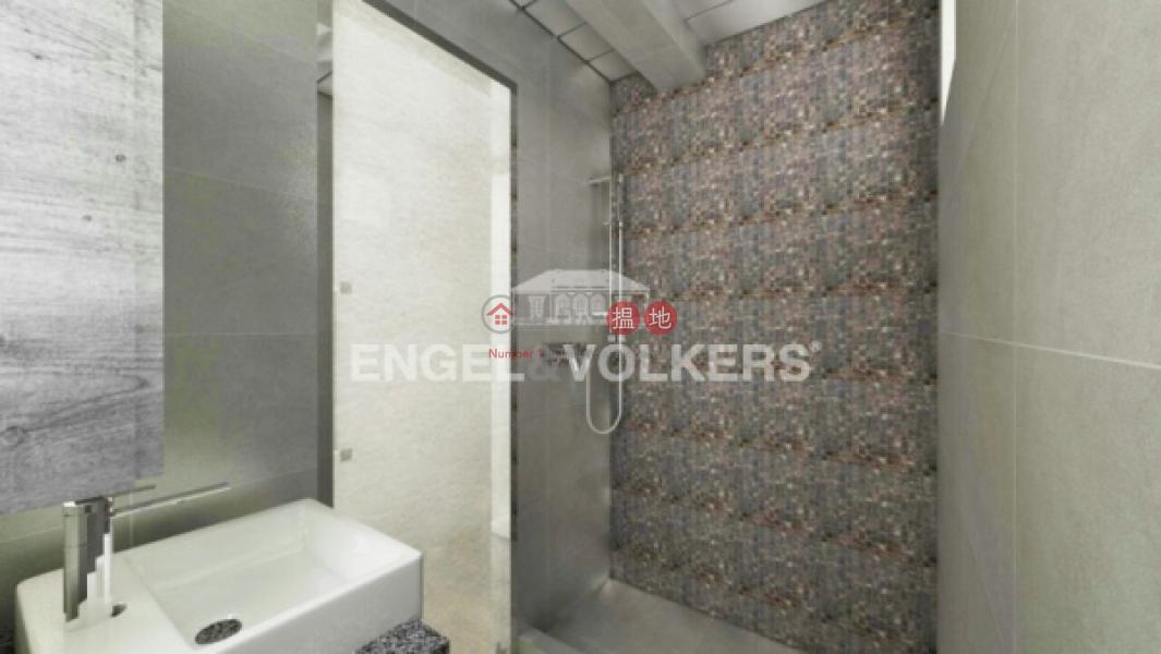 福成閣|請選擇住宅-出售樓盤-HK$ 790萬