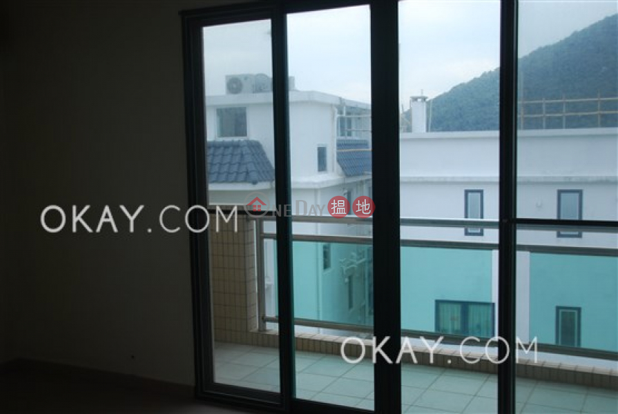 Lovely house in Clearwater Bay | For Sale Ng Fai Tin | Sai Kung | Hong Kong, Sales, HK$ 23M