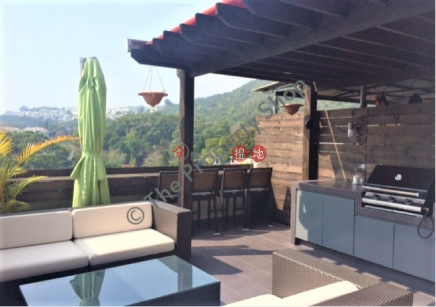 Property Search Hong Kong | OneDay | Residential Sales Listings | Convenient Sai Kung House