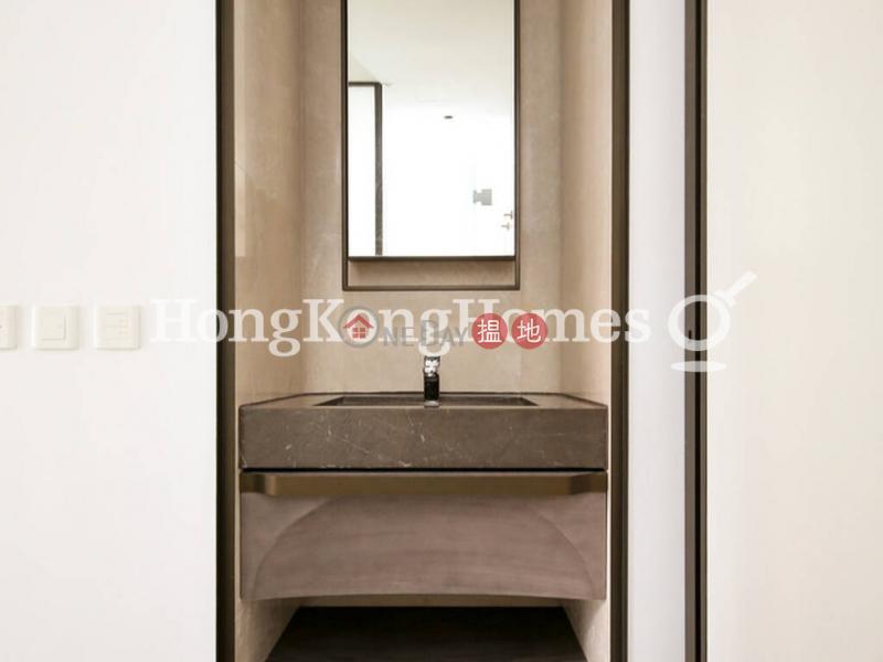 鴨巴甸街28號一房單位出租-28鴨巴甸街 | 中區|香港-出租HK$ 30,000/ 月