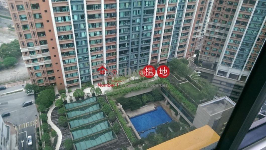 dan 6|荃灣富源工業大廈(Fu Yuen Industrial Building)出租樓盤 (tbkit-03132)