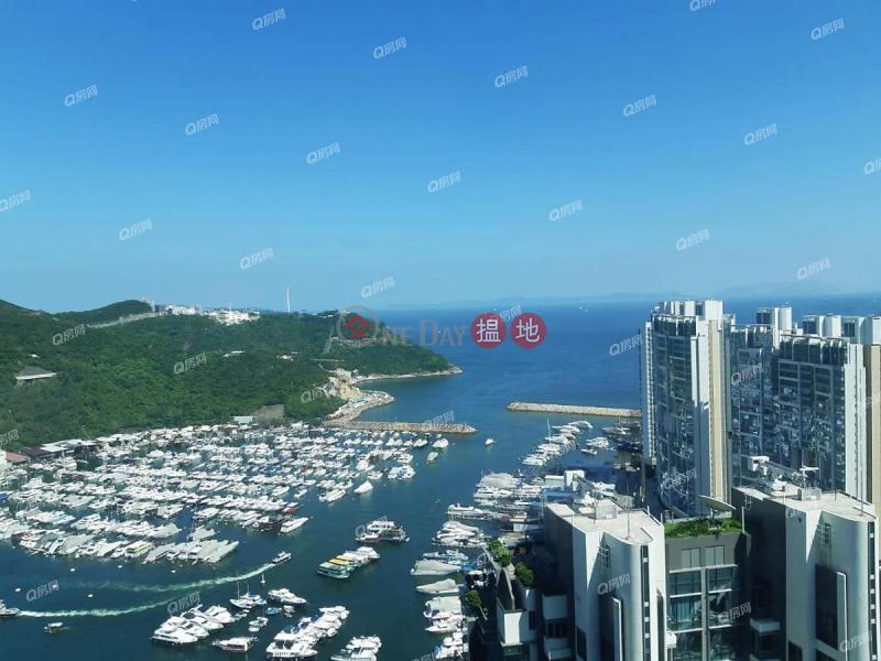 Sham Wan Towers Block 2   3 bedroom High Floor Flat for Rent   Sham Wan Towers Block 2 深灣軒2座 Rental Listings