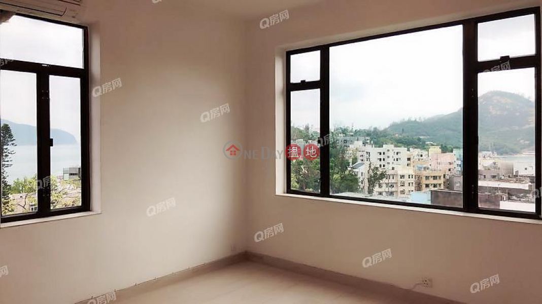 Gordon Terrace High | Residential Rental Listings HK$ 78,000/ month